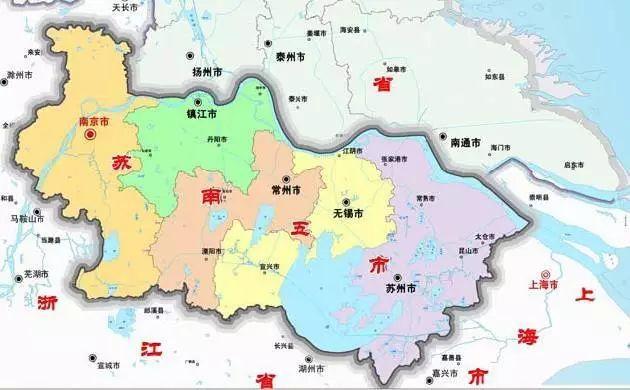 中国gdp地图_未来5年,中国多个地区将步入初等发达国家水平(2)