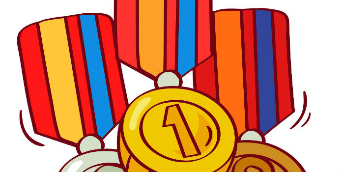 陌陌奖励探探创始团队4.669亿元,第一季度收入37亿元已持续盈利17季度