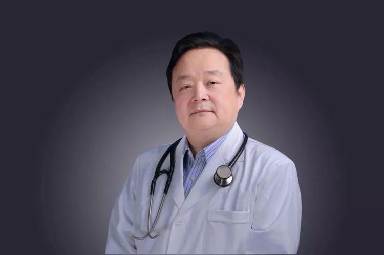 华医心诚专家丁燕生教授将于6月3日赴邢台人民医院进行心律失常手术