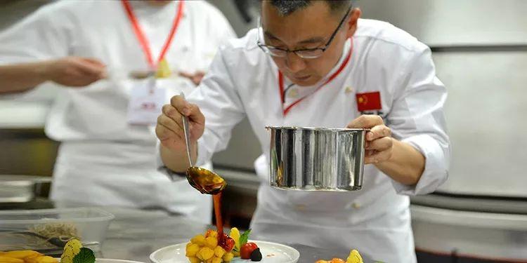 """从技艺、调味、摆盘,我们来谈谈什么是""""中餐的魂"""""""