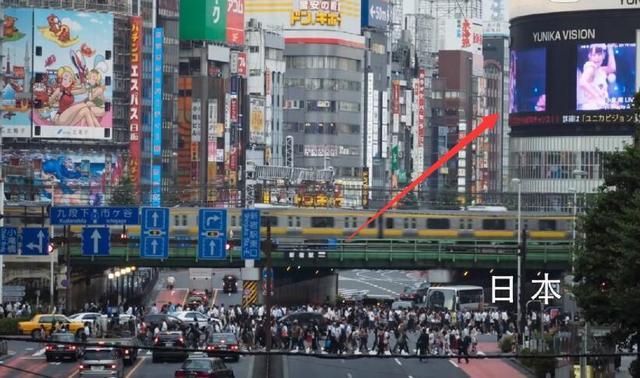 """网友吐槽:日本声优""""参演""""中国电视剧,时间长达8秒"""