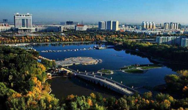 北屯市人口_新疆维吾尔自治区北屯市