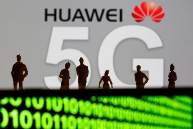 拿下37份5G订单,获三大运营商150亿,这家巨头即将赶超华为?