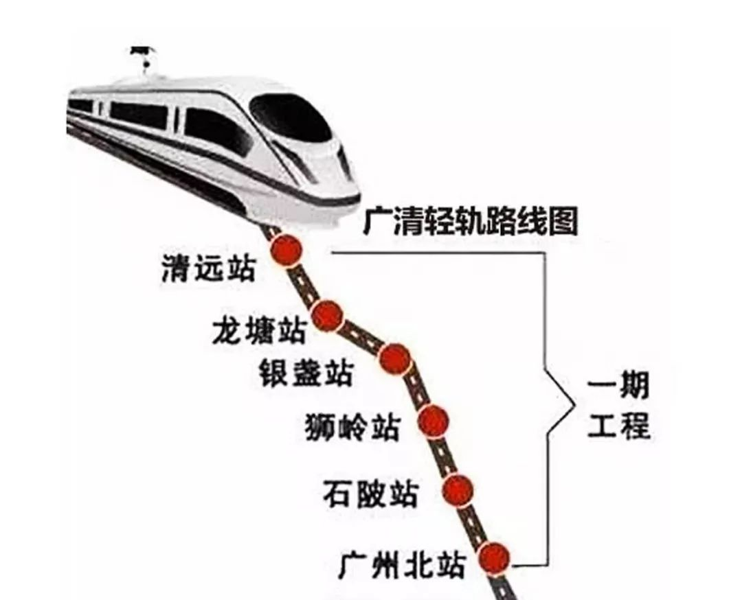 清远有多少人口_清远有个精品民宿仅三间房,却坐拥广东最美湖光山色