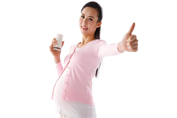孕妇奶粉到底要不要喝 喝孕妇奶粉的最佳时间