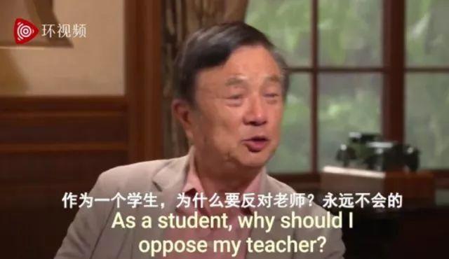 日本做爱视频