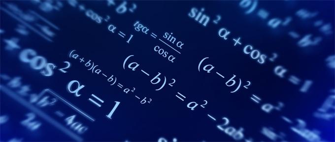 科技日历|83年前,英国数学家艾伦·图灵提出图灵机模型