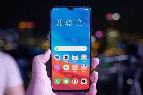 手机运行苹果越大华为?4gb的手机和8gb的安卓内存是?越好4g运行差别内存图片