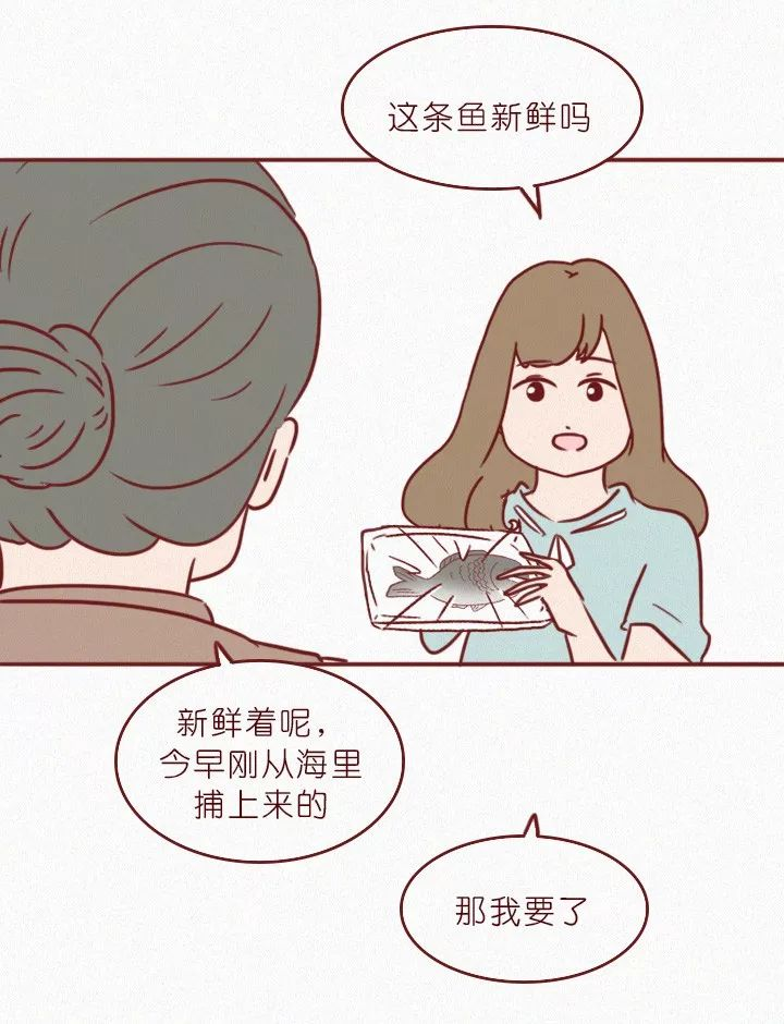 博狗bodog88官网网址