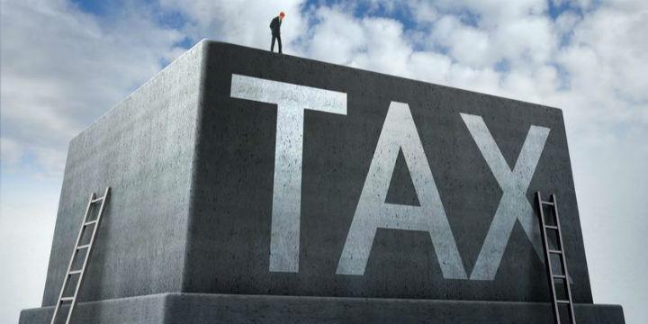 减税降费2.36万亿是什么原因?减税降费2.36万亿具体情况(图1)