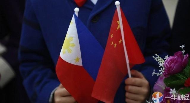 自费运回洋垃圾!菲律宾
