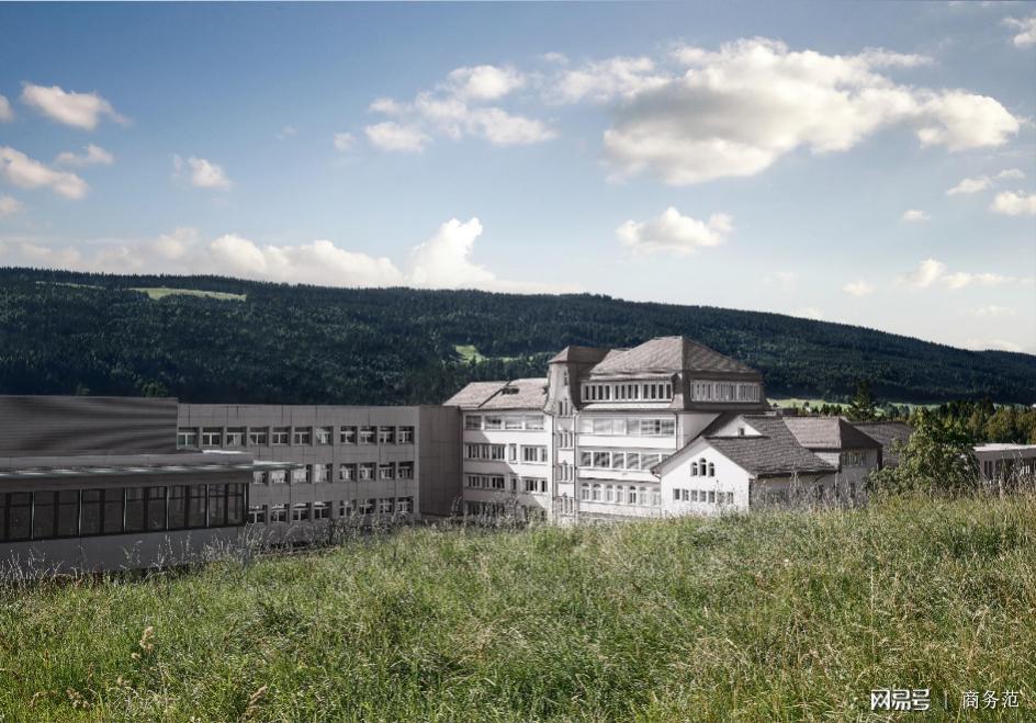 JAEGER-LECOULTRE积家推出客户安心服务计划,提供8年保修