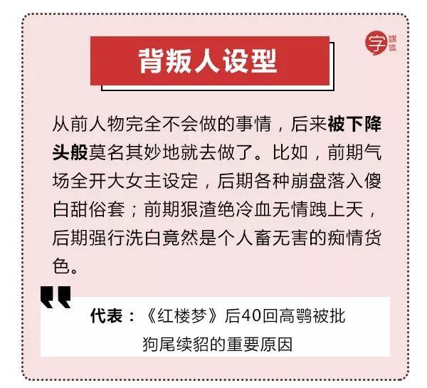 湖南35.4万残疾人实现脱贫 励志故事如潮涌