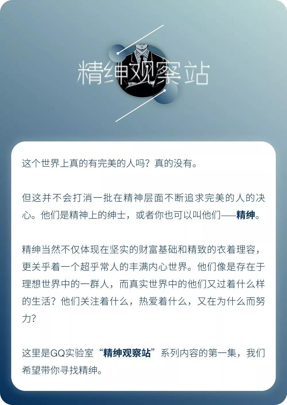 中文字幕亚洲无线码