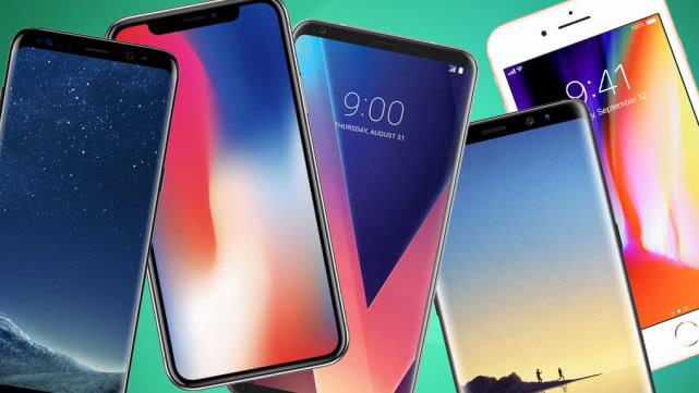 2019年三星手机排行榜_2019年三星手机热卖排行榜