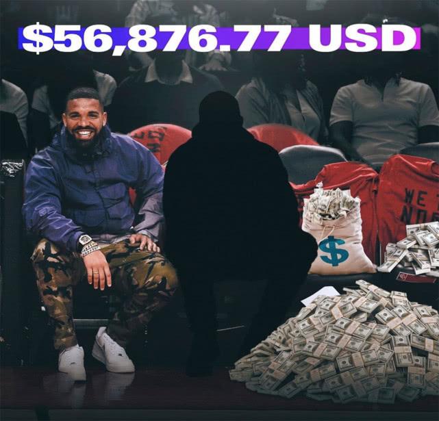 原创39万!周杰伦需掷千金才能兑现给林书豪的承诺,猛龙让肖华笑了