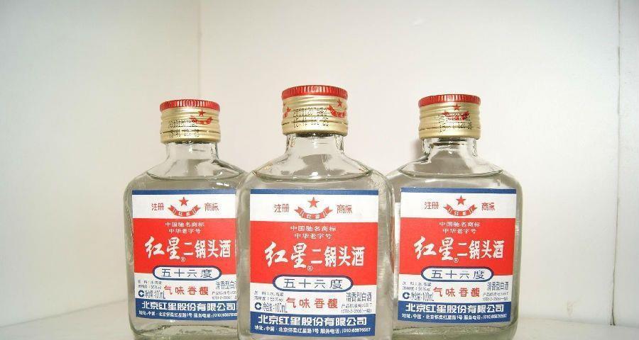 2019年白酒销售排行_2019年中国白酒品牌实力排行榜,实至名归