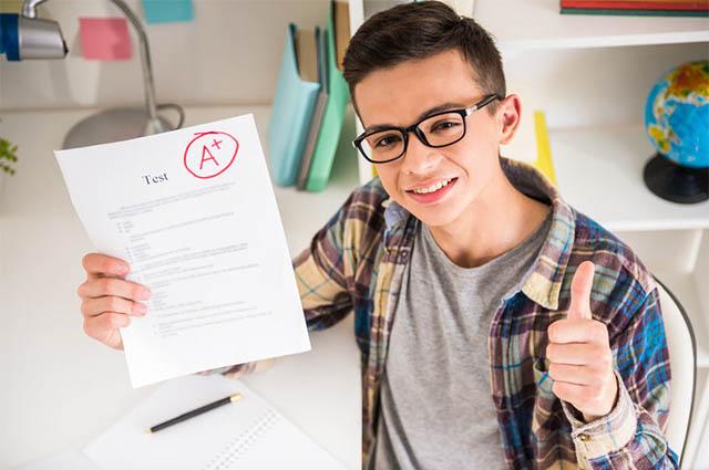 抢先机!SAT语法六大原则让你答题更有谱