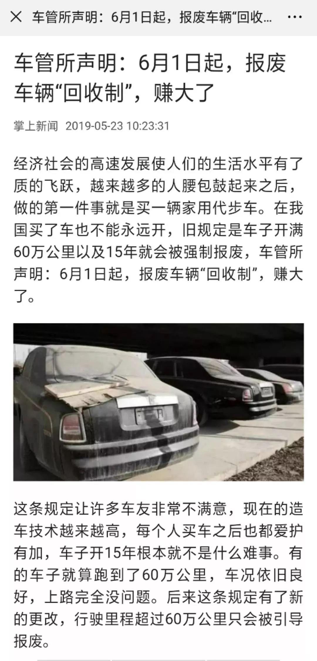 yzca88亚洲城网页版