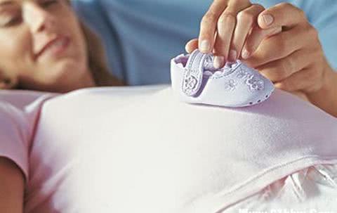 备孕必知:输卵管堵塞有什么危害呢?