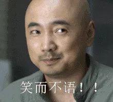 盈丰平台棋牌游戏
