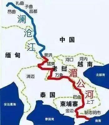 今日新闻综述丨昆明再提低保标准#云南怒江州泸水市发生3.0级地震……