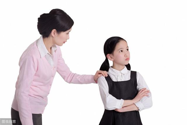 济南大千文化:孩子青春期叛逆的20个表现及给家长的10条建议