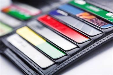 信用卡不激活有哪些影响,必须每月消费吗?