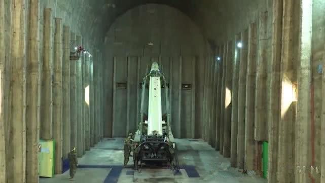 "NASA:俄太空机器人""费奥多尔""将于9月7日返回地球"