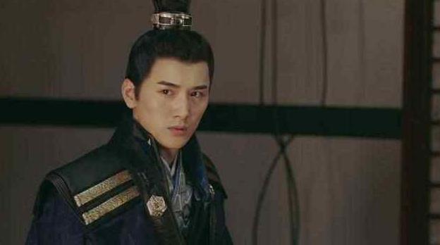 李恪是最适合当大唐皇帝的人,就因为这几点无缘皇位!