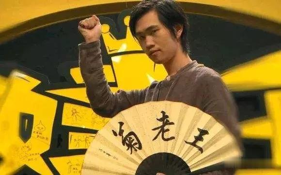 http://www.reviewcode.cn/youxikaifa/202828.html