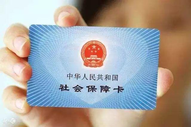 6月中下旬,宁波市杭州湾医院可