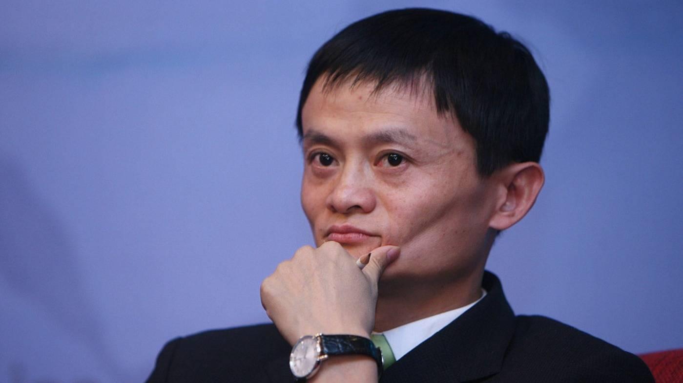 【虎嗅早报】阿里巴巴考虑在香港二次上市,筹资200亿美元;恒基地产董事会主席兼总经理李兆基退休