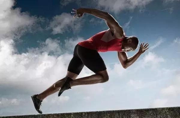 业余跑者训练中最常见的九个问题解答!