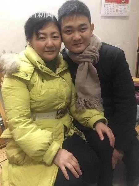 保姆偷子26年续:河南高院致歉,愿承担法律责任