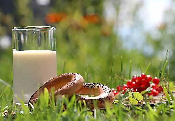 【佑安传播】加强营养,佑安营养师给MHD患者的日常饮食把脉