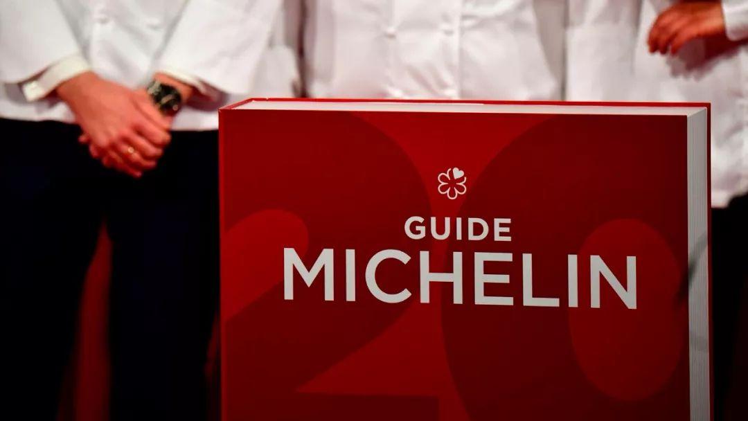 <b>米其林、BEST 50、黑珍珠,一文读懂这些餐饮榜单的区别</b>