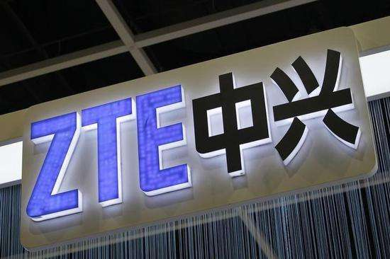 热点丨中兴通讯联手国网辽宁物资公司打造东北首个5G智能仓库