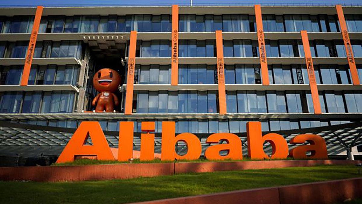 在香港经历退市、上市被拒后,阿里巴巴可能又要回去了
