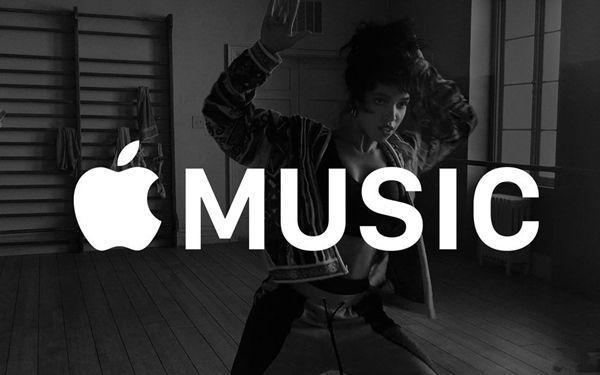 iPhone 11 可同时支持向两个蓝牙设备发送音乐