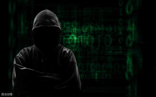 5个用于扫描远程主机的黑客命令