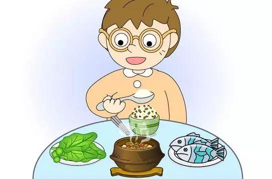 健康饮食小常识顺口溜 健康饮食的一些小常识都知道多少呢?