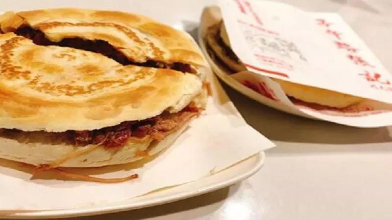 西安美食 西安必吃的十大美食 ,你有吃过哪些呢