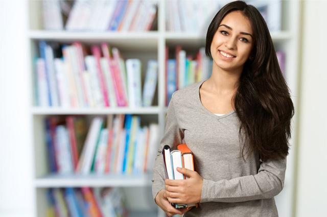 SAT数学提分到满分你要知道这九大答题原则!