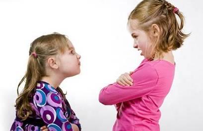 有远见的父母,懂得教孩子说话之道