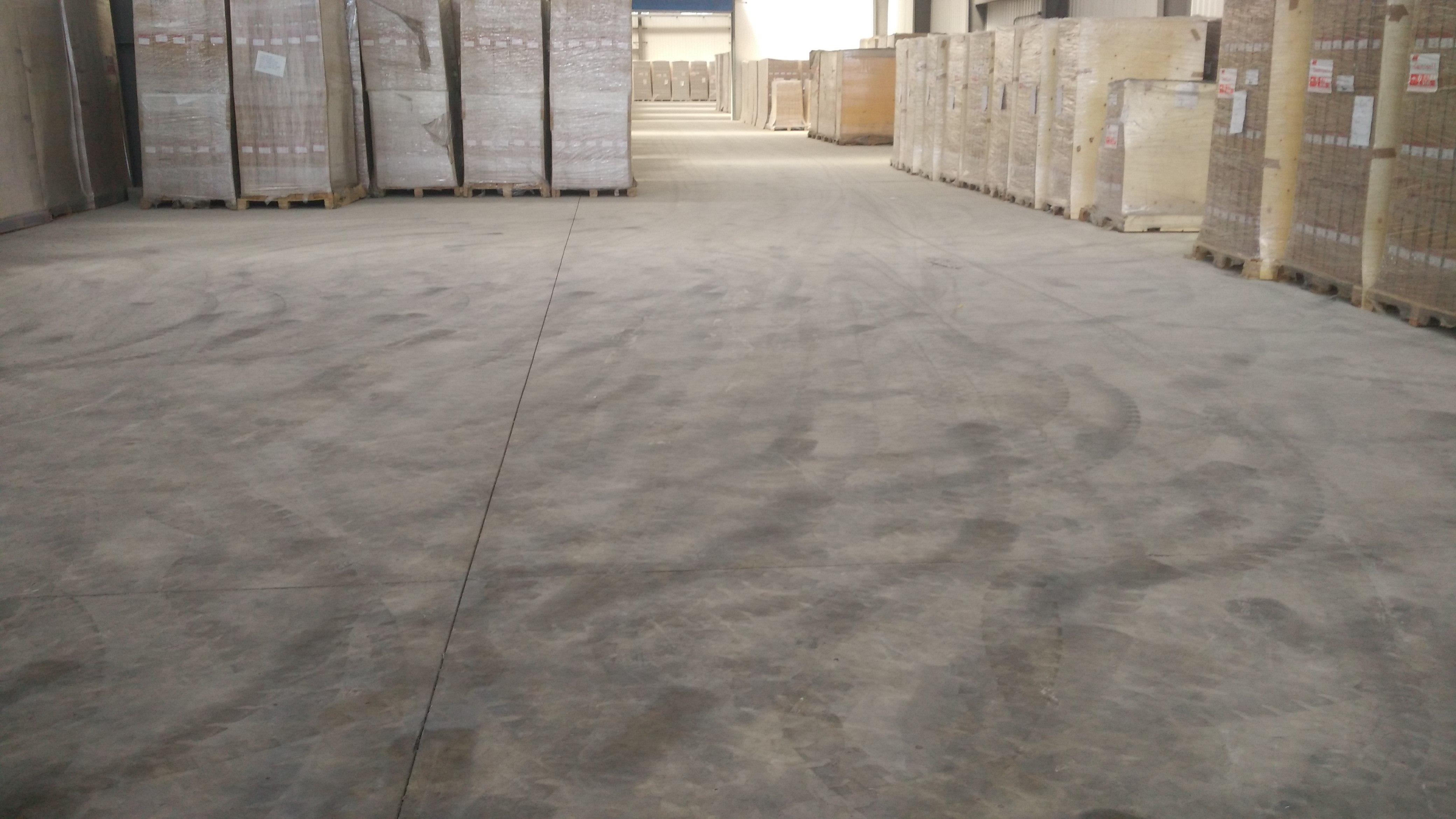 泾县草坪砖供应商-三妹水泥预制品-楚北网