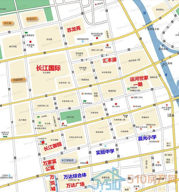 2021年gdp江阴_1920年江阴