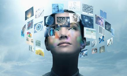 阿里巴巴360全景深度认证 -VR全景应用已成刚需工具