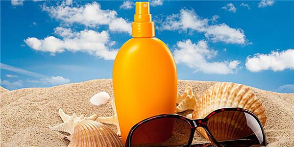 生活大发现 | 今夏最该种草的10大进口防晒霜,最硬核防晒的是它