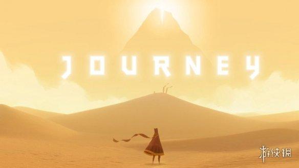 《风之旅人》PC版发售时间确定为6月6日 Epic独占!